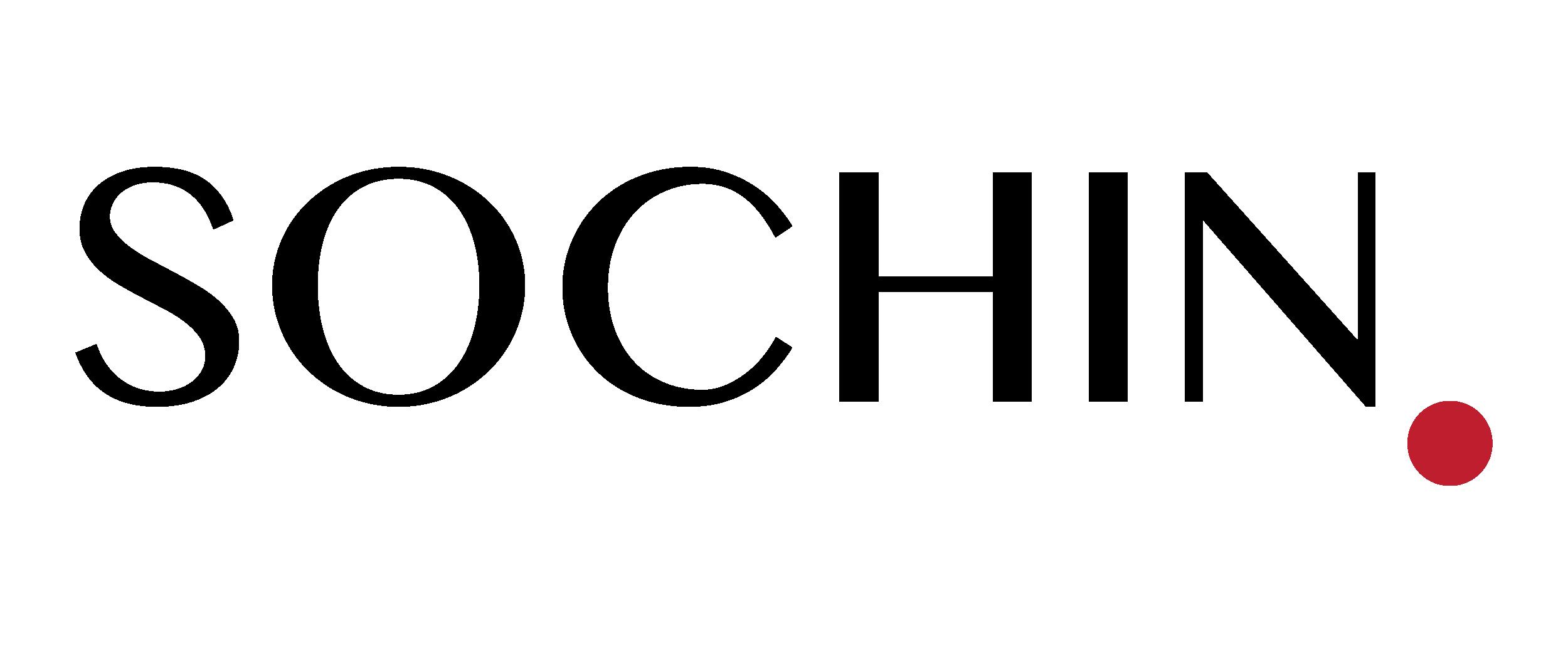 Sochin